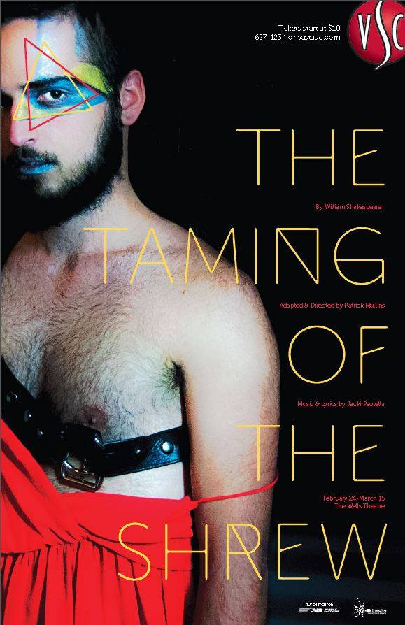 Taming-of-the-Shrew-1